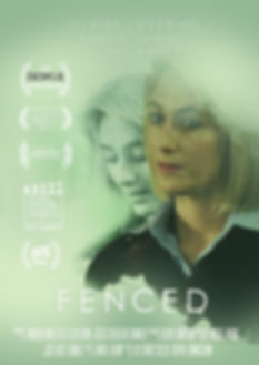 Fenced Poster.jpg