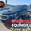 Thumbnail: 2020 CHEVROLET EQUINOX LT
