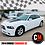 Thumbnail: 2014 Dodge Charger SE