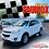 Thumbnail: 2012 CHEVROLET EQUINOX LS