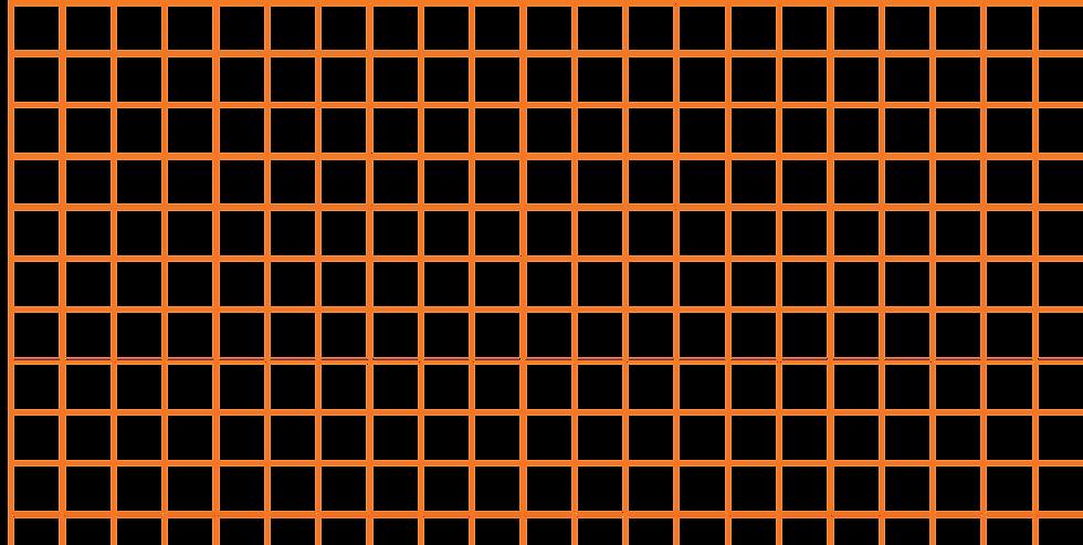 grid-02_edited_edited.png