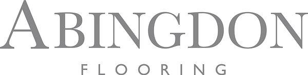 Abingdon-Flooring-Logo.jpg