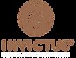 Invictus Logo.png
