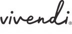 Vivendi logo.png