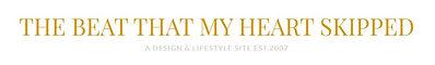 TBTMHS logo.jpg