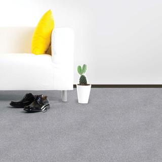 Furlong Flooring