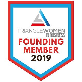 TWIB Member Badge.png