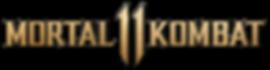 mk11_logo.png