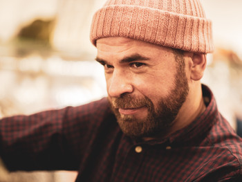 Rencontre avec Ludo : Le conseiller en image de Rennes