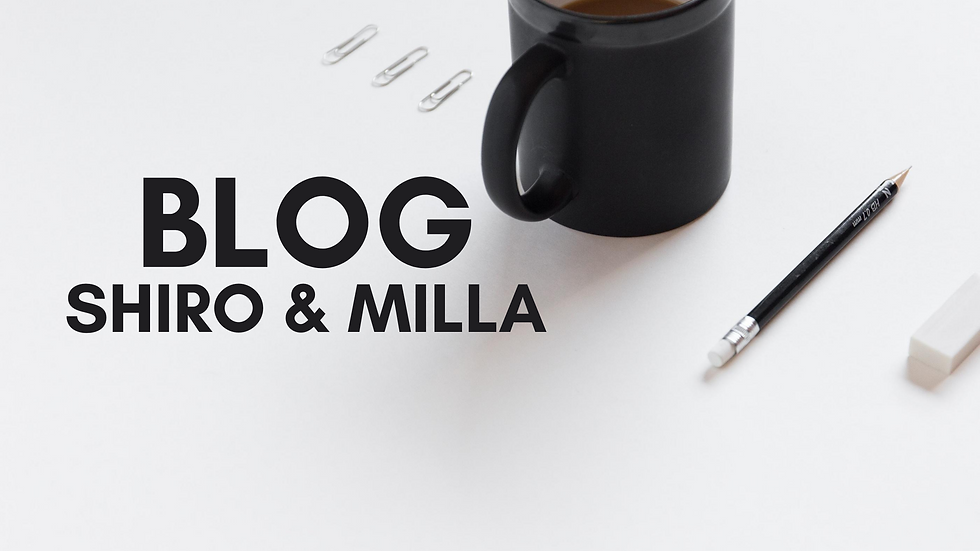 Blogging Tips LinkedIn Post Header.png