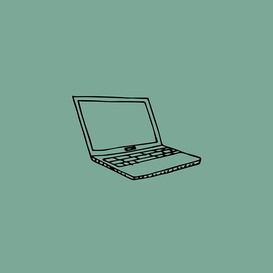 Audit de ton site internet
