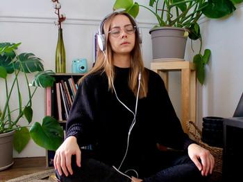 Rencontre avec Manon Vercouteur : Hypnothérapeute