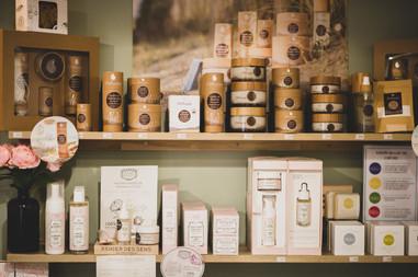 Shiromilla - natural boutique.jpg