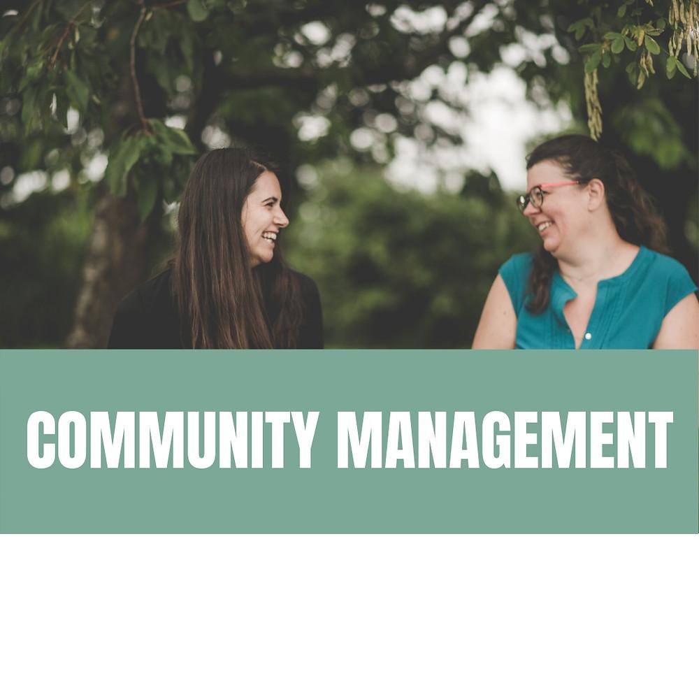 shiromilla aide covid coaching reseaux sociaux facebook insta subvention delegation prise en charge community management