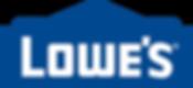 CapeCreative_VideoClient_Lowes.png