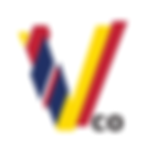 CapeCreative_VersaColorado_Logo.png
