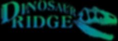 CapeCreative_VideoClient_Dino Ridge.png
