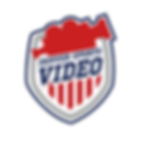 DenverSportsVideo_Logo.png