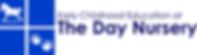CapeCreative_TheDayNursery_Logo.png