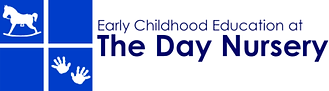 CapeCreative_TheDayNursery_Logo.png