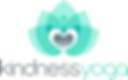 CapeCreative_KindnessYoga_Logo.png