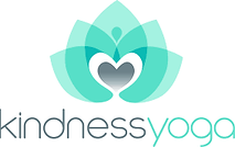 CapeCreative_KindnessYoga_Logo.png