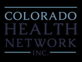 CapeCreative_VideoClient_ColoradoHealthN