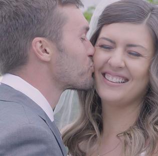 Peach-Wedding-Films_Videography_Atlanta-Georgia