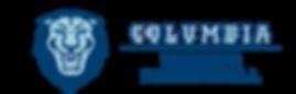 CapeCreative_VideoClient_ColumbiaWomensB