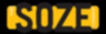CapeCreative_VideoClient_Soze.png