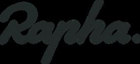 CapeCreative_Rapha_Logo.png