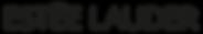 CapeCreative_VideoClient_EsteeLauder.png