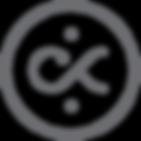 CapeCreative_ChelseyKorus_Logo.png