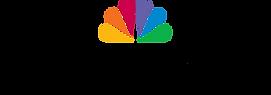 CapeCreative_VideoClient_Comcast.png
