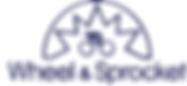 CapeCreative_Wheel&Sprocket_Logo.png