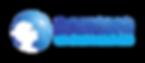 CapeCreative_VideoClient_Danone.png
