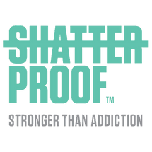 CapeCreative_VideoClient_Shatterproof.pn