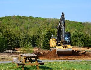pelle_mécanique_construction.JPG