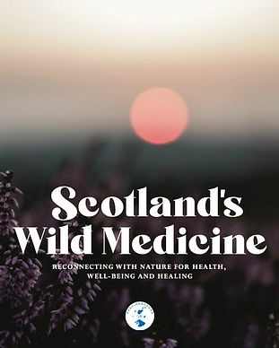 Scotland's Wild Medicine.jpg