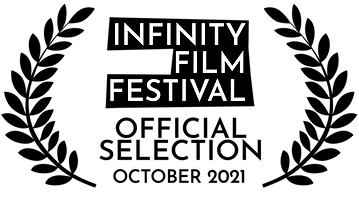 IFF Official Selection Black.png