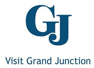 VGJ Logo with VGJ.jpg