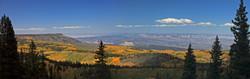 Mesa north_Panorama1