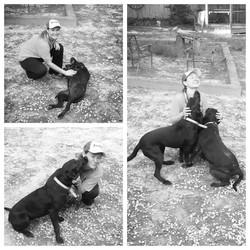 Waylon & Jessie