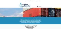 Cargo Securing Australia