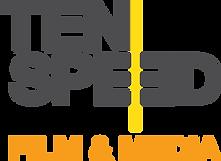 TenSpeed_logo_RGB.png