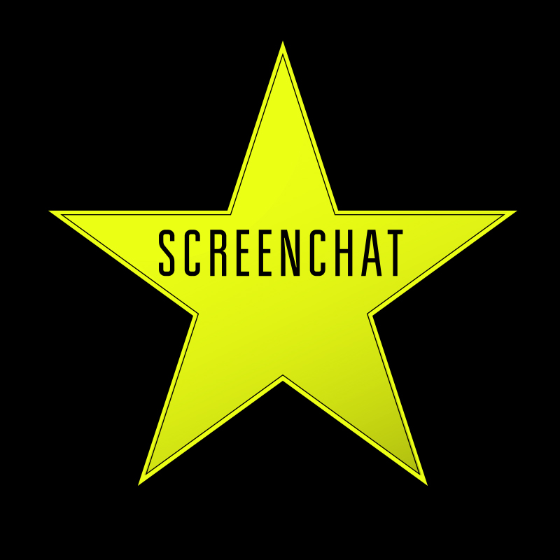 ScreenChat