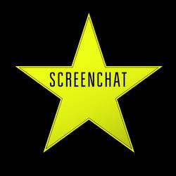 ScreenChat