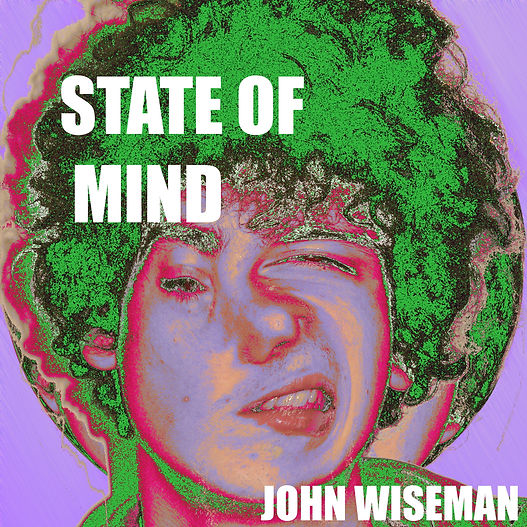 state of mind.jpg