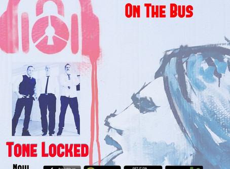 Tone Locked