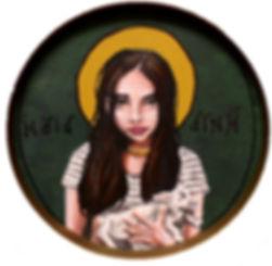 Agnes.jpg